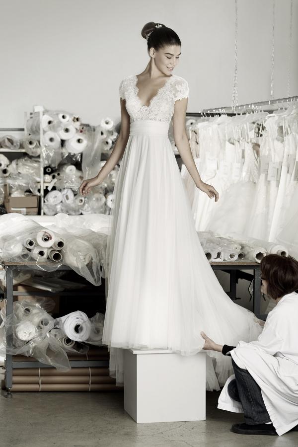 Super Mariée Boutique , Mariage TARBES Robes de mariée, noces mariée  AM75